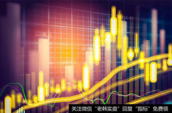 [股票资配公司]跟大盘较劲有什么影响和