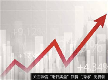 中国的股票市场与中国企业的股份制