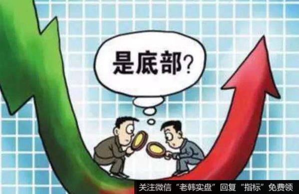 [福州股票配资]如何通过整体平均市盈率