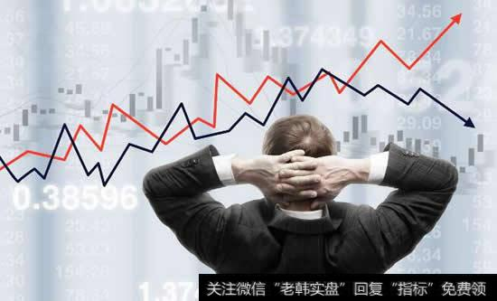 使用市销率作为股市择机工具