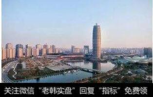 重庆自贸区法院挂牌_河南自贸区本周挂牌   自贸区概念受重视