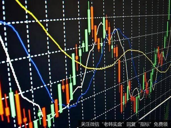 [股票配资公司]股票知识学习丨炒股分析