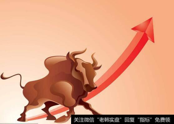[今日股指]股指10年大循环周期特性剖析:两次10年周期牛市顶差异