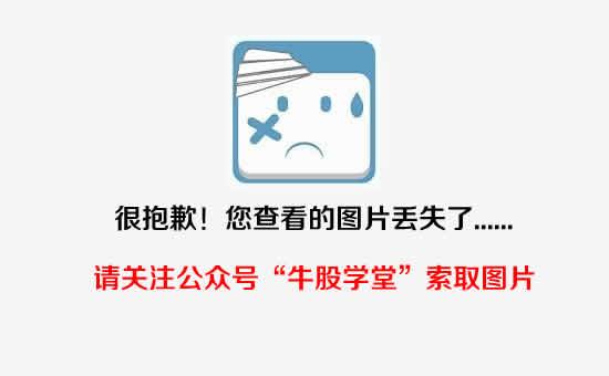 【大连港股票】大连港与上海港战略合作 自由贸易港概念股受关注