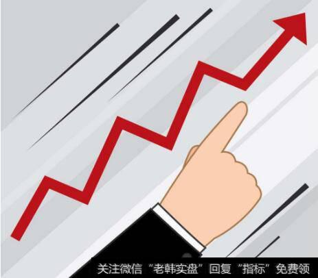 如何炒短線_新手炒短線的六堂必修課:絕不戀戰絕不貪心